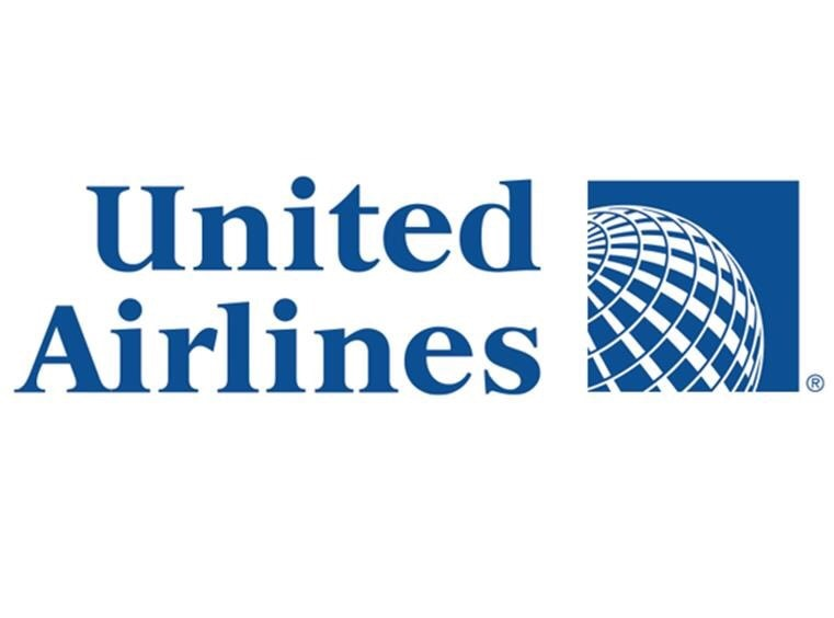 Is the customer ALWAYS Right? What Can Be Learned From The United Passenger Debacle